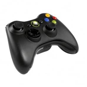 xbox-black-controller